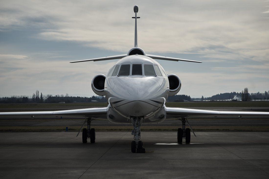 aeroplane-aerospace-air-force-534249